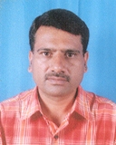 Mr. Satendra Kumar