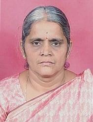 Dr.Ms. Y. Lalitha